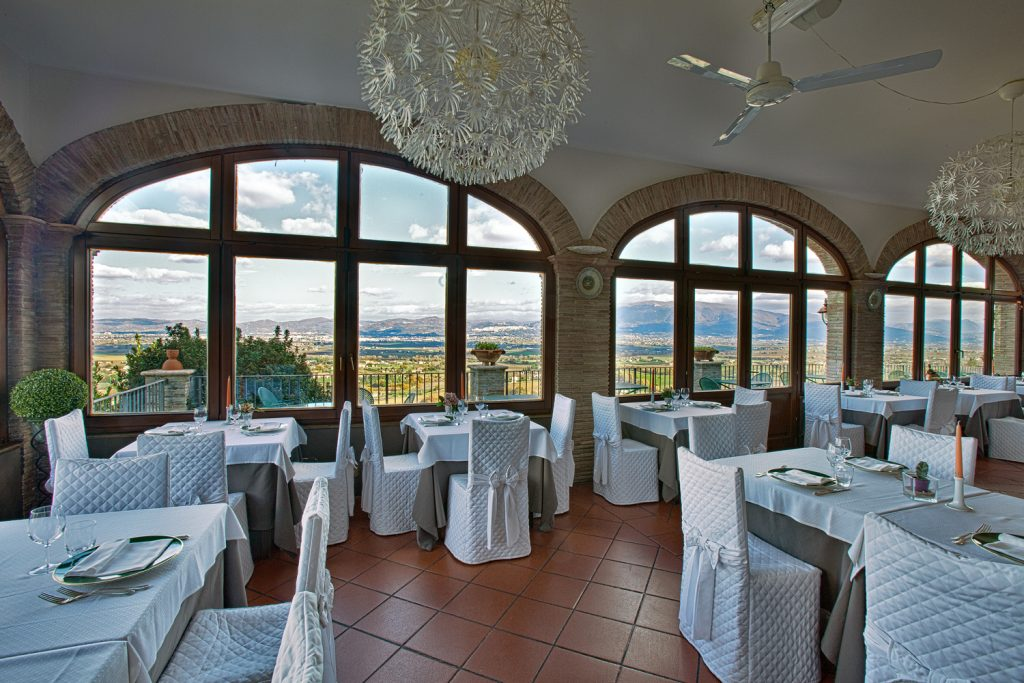 LA VERANDA Location (7)