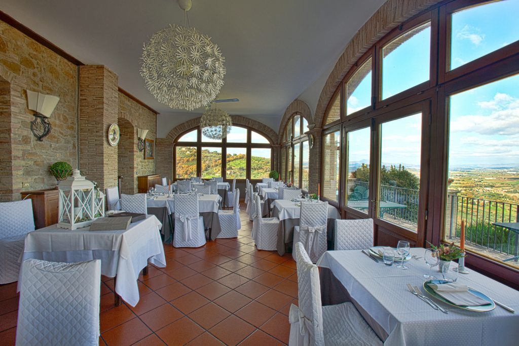 LA VERANDA Location (8)