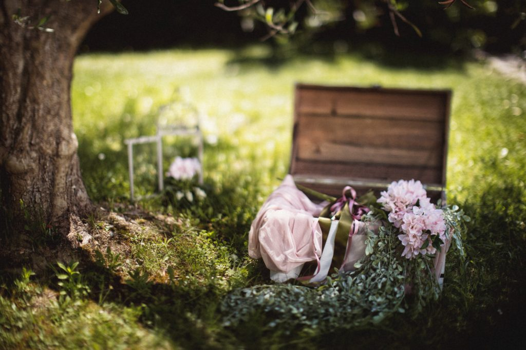 WEDDING Gallery (14)